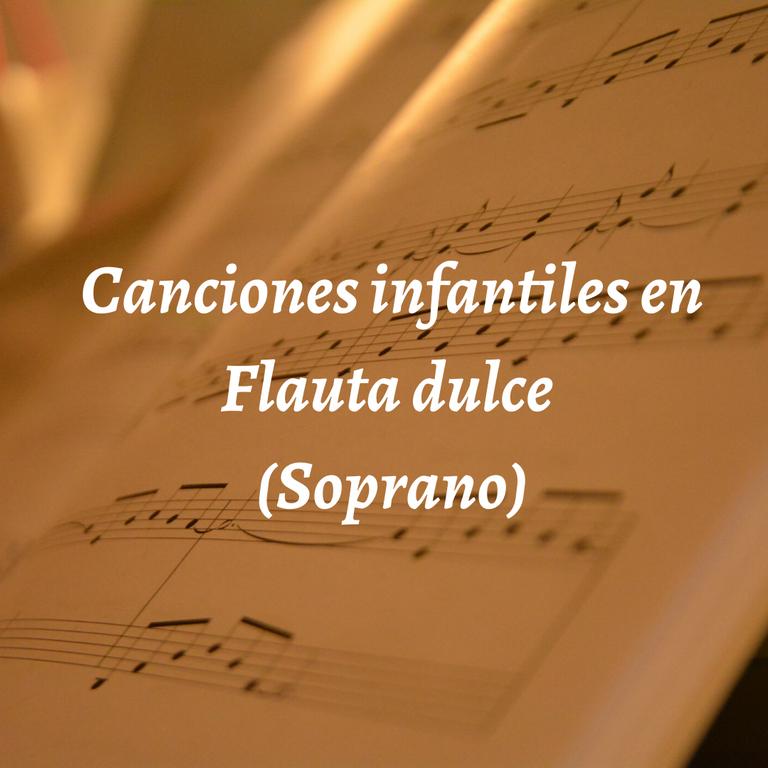Canciones infantiles en Flauta dulce (Soprano).png