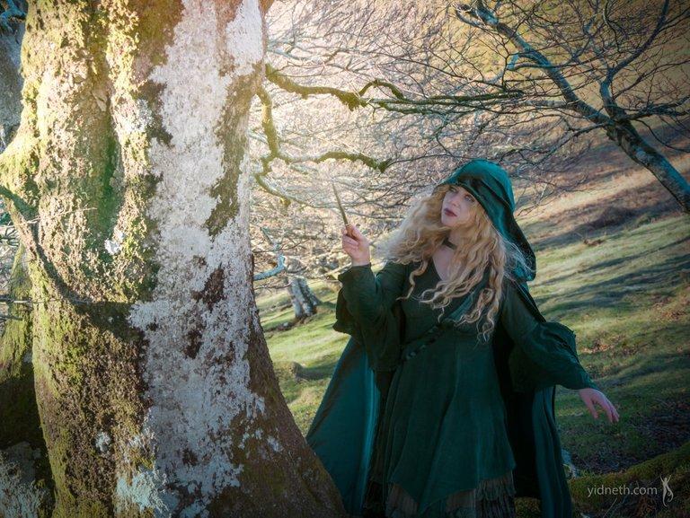 Green Cloak Priscilla Hernandez Yidneth  (1).jpe