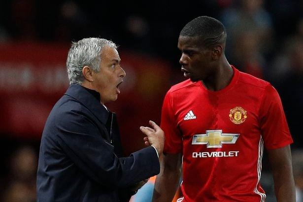 Manchester-United-v-Manchester-City-EFL-Cup-Fourth-Round.jpg