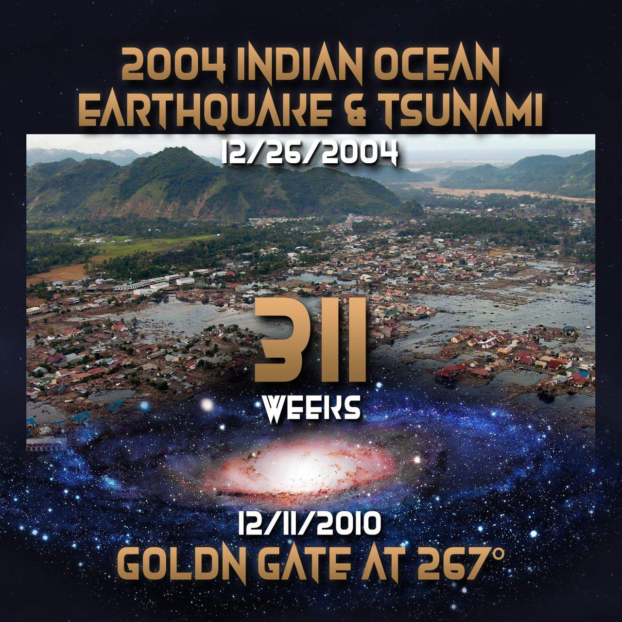 APX 2004 Indian Ocean Earthquake and Tsunami 311 Golden Gate 267.jpg