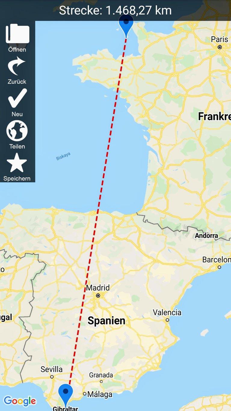 Screenshot_20201114195257562_com.digitalsirup.android.distance.jpg