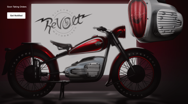Retro-ReVolt-BMW-R71-Clone-Electric-Motorcycle-e1606680565339.png