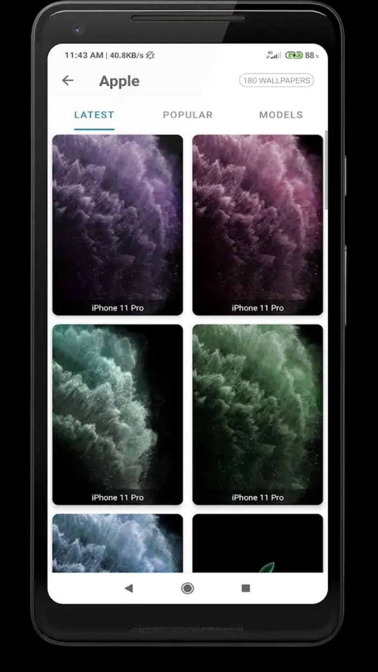 Stokie Get The Best High Quality Stock Wallpapers Of All Brands In Hive