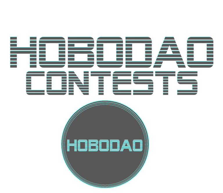 hobo contests.png