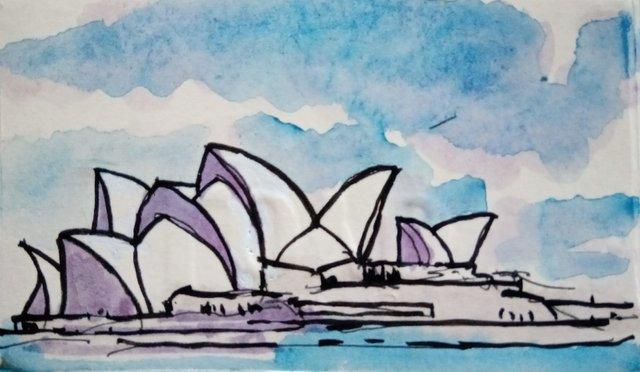 sunray_Sydney01.jpg