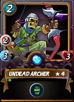 Undead archer.jpg