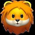 lion-face_1f981.png