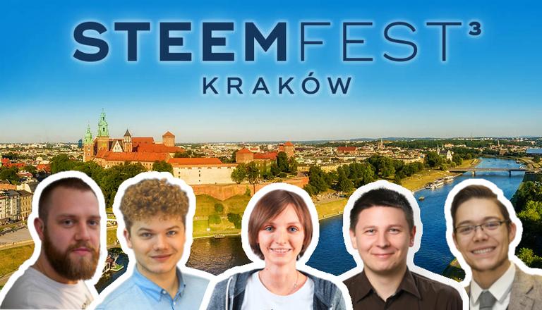 steemfest3-team.png