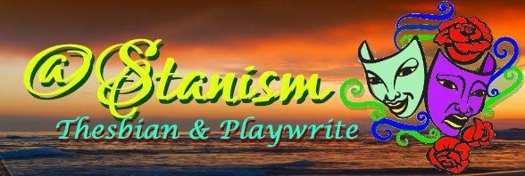 stanism_tagline.jpg