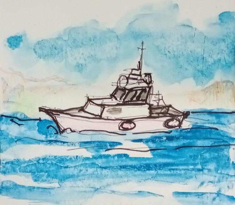sunray_boat005.jpeg