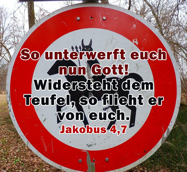 Jakobus 4 7.png