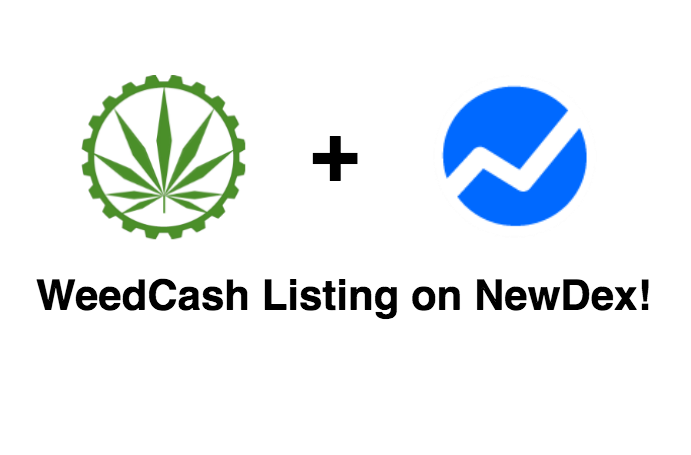 weedcash-newdex.png