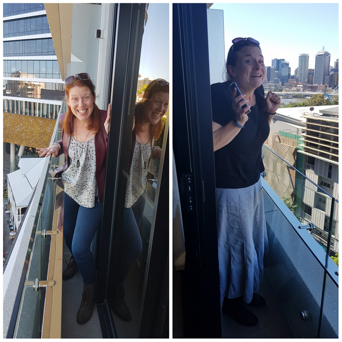 Hotel Balcony.png