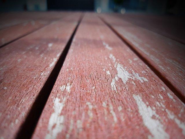 Table Lines01.jpg