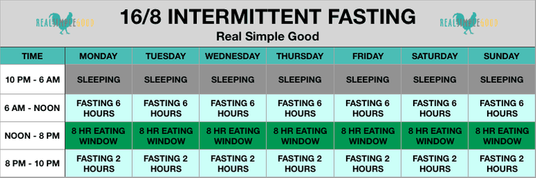 fastingschedule.png