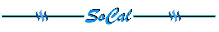 SoCal divider.jpg