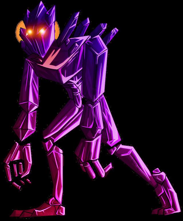 Onyx Sentinel.png
