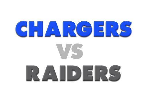 CHARGERSRAIDERS.png