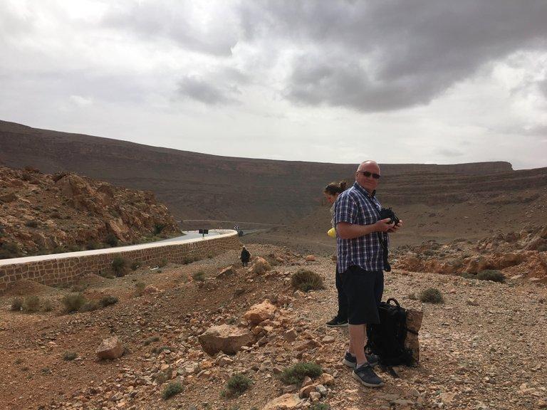 Morocco (248).JPG