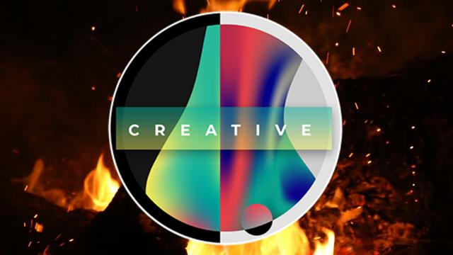 creativecoinmQa.png
