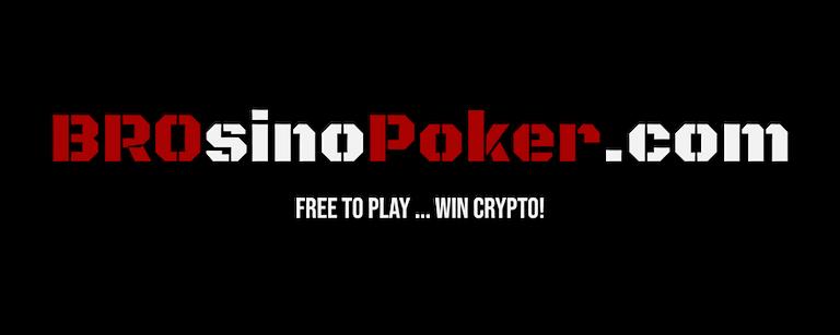brosino poker.png