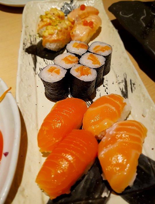 Salmon Zanmai.jpg