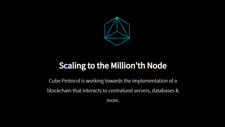 Cube Protocol.png