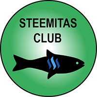 steemitacomment.png