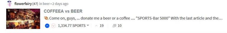 spend-me-a-beer.JPG