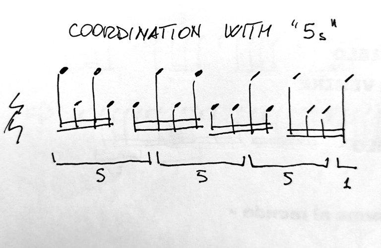 coordination_5s.jpg