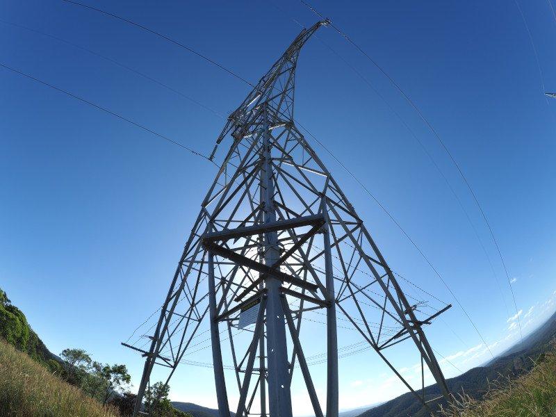 powerline-800px.JPG