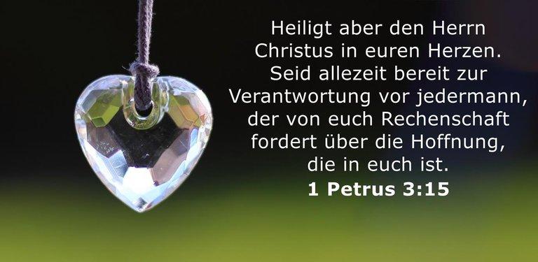 1-petrus-3-15-2.jpg