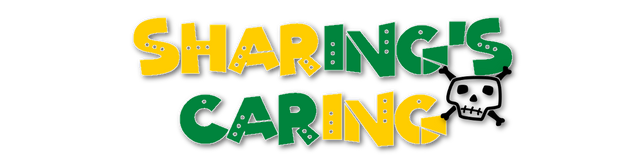 sharings-caring.png