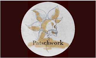 patschwork_rund.png