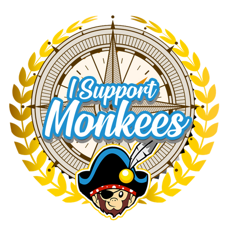 MonkeeSupporter.png