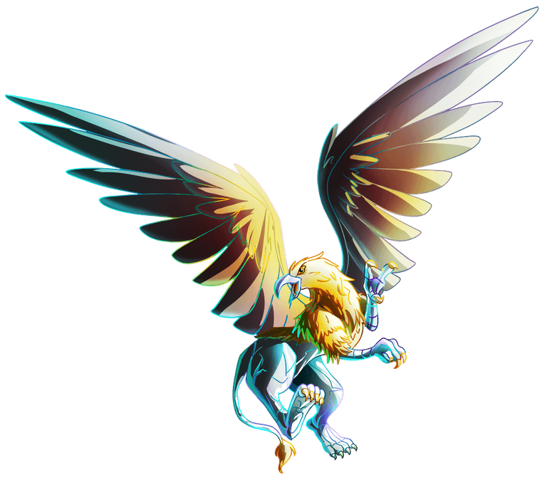 Tower Griffin.png