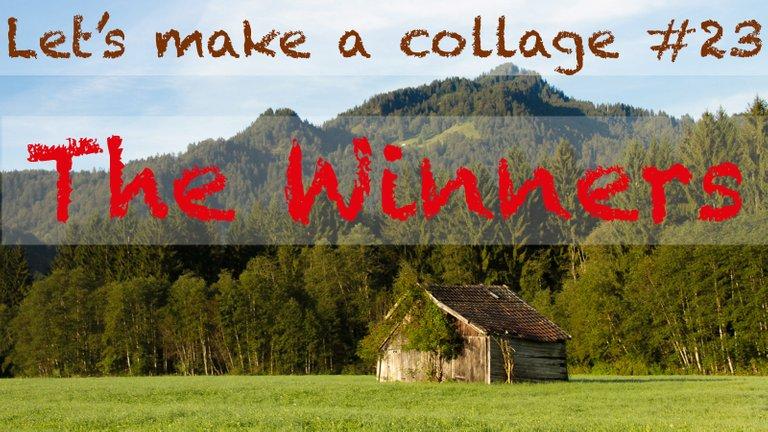 LMAC_23_Winners.jpg