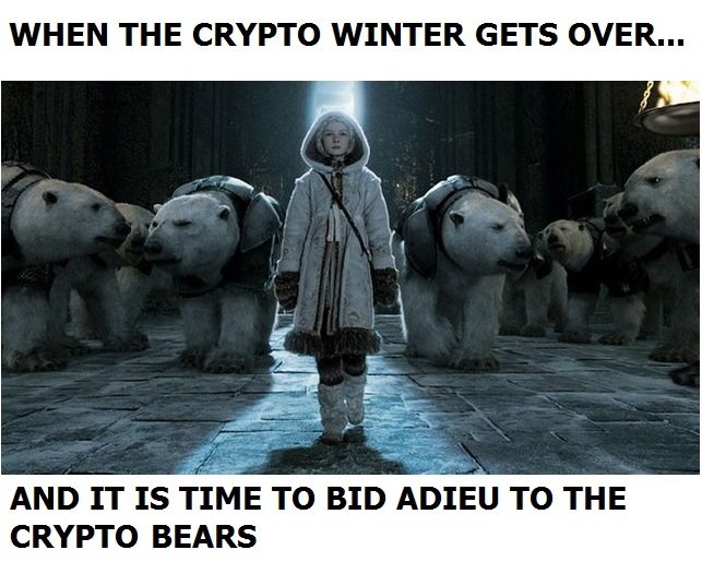 crypto winter.jpg