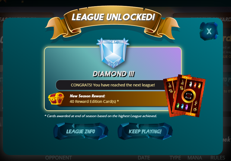 Diamon League.PNG