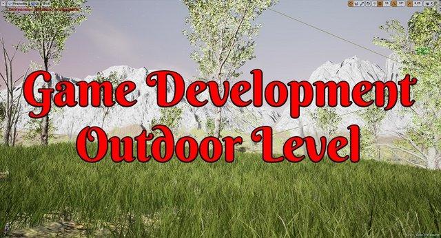 outdoor level.jpg
