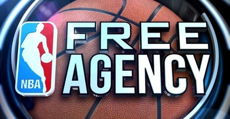 nba-free-agency.jpg