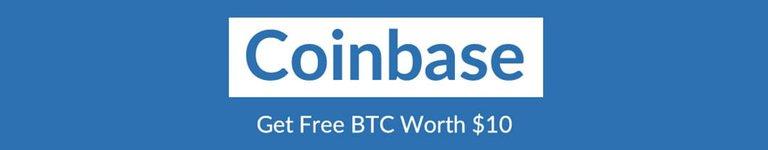 coinbase_banner.jpg