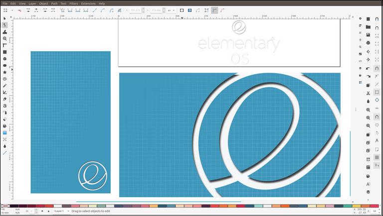 eos-design-shot.png
