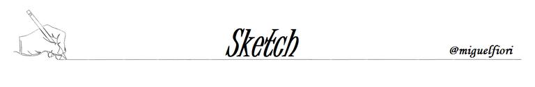 Sketch banner.png