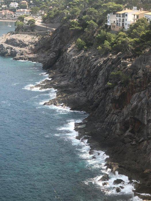 Steilküste.jpg