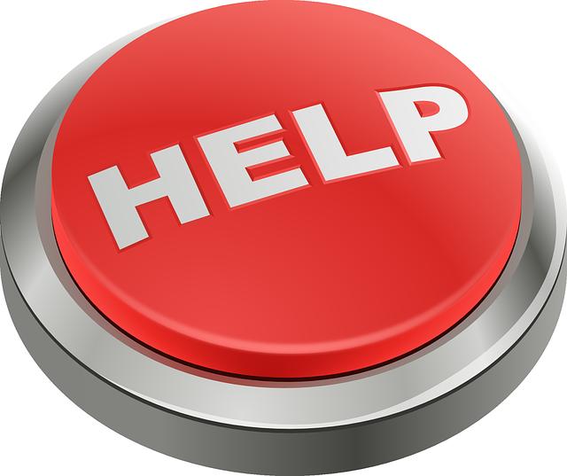 help-153094_640.png