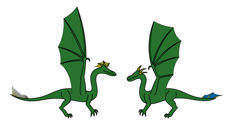 Almost dragon.PNG
