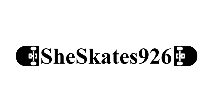 SheSkates_Title.PNG