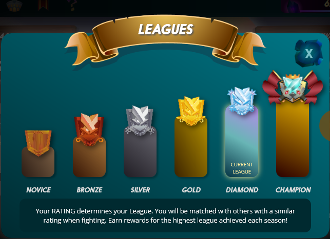 leagues42345 .png
