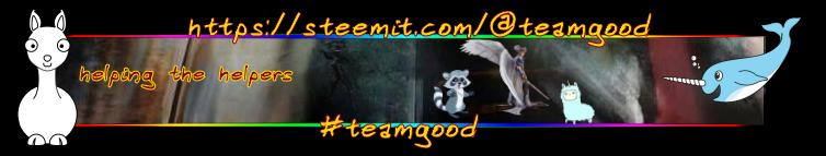 teamgoodbanner2.png